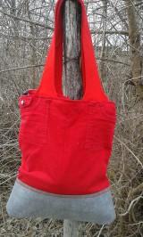 Veľké tašky -  - 7921192_