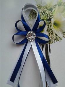 Pierka - svadobné pierko - 7921910_
