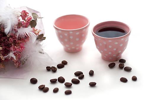 Malá kávička
