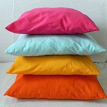 Úžitkový textil - Sada obliečok Mexická vlna :) - 7922335_