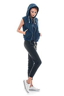 Iné oblečenie - Vesta Divergent - 7927555_