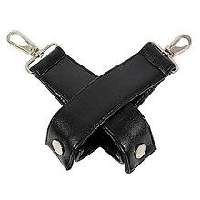 Iné tašky - Click-Clack Poutka na kočárek nebo vozík - 7930585_