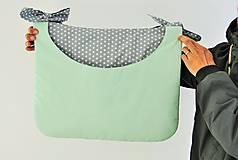 Textil - Kapsár SIMPLE - 7942432_