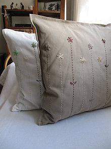 Úžitkový textil - keď je leto v nedohľadne... - 7942081_