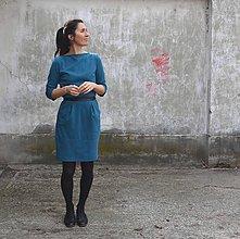 Šaty - šaty Lola - 7945300_