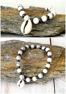 Šperky - Magnezite - 7945044_