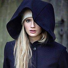 Kabáty - Kabát na míru - 7945155_