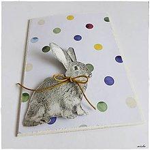 Papiernictvo - Pohľadnica - 7946585_