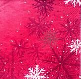 - Vianoce, zima 04 - 7946502_