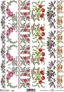 Papier - Ryžový papier R 469 - 7947205_