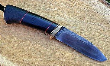 Nože - Tartara - 7946248_