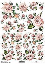 - Ryžový papier R 892 - 7952957_