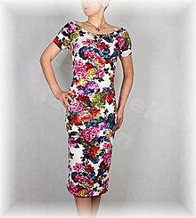 Šaty - Šaty vz.336 - 7955851_