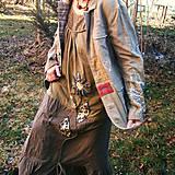 Kabáty - Sačko - 7958723_
