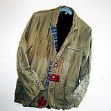 Kabáty - Sačko - 7958731_