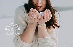 Náramky - Si unikát - 7957863_