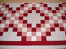 Úžitkový textil -  - 7957474_