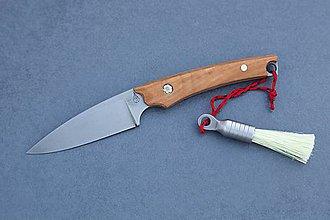 Nože - nôž - hubársky - 7954671_