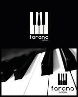 Grafika - Logo - 7957190_