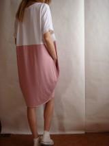 Šaty - - PoLoVičNé šaty - - 7955305_