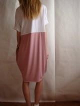 Šaty - - PoLoVičNé šaty - - 7955315_