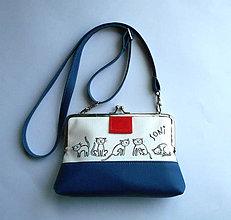 Detské tašky - soni... - 7957301_