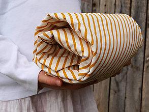 Textil - sladký zákusok - 7959051_