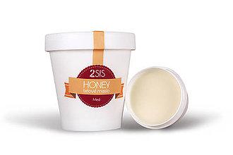 Drogéria - HONEY telové maslo - 7961166_