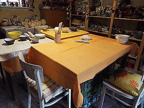 Kurzy - Kurz keramiky pre 3 osoby - 7962117_