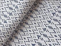 Textil - takmer