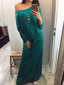 Šaty - Šaty Lorelai - 7960931_