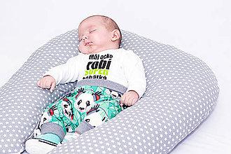 Úžitkový textil - Reservé - set - 7970294_