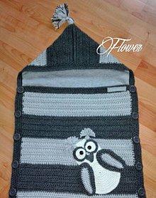 Textil - Fusačik - 7971823_