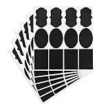Papier - Tabuľové štítky - 7970148_
