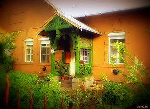 Fotografie - Čarovný dom č. 12 - 7971985_