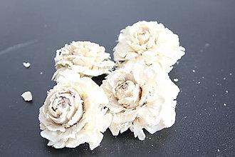 Suroviny - Cedar rose - 7970195_