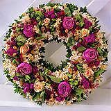 - Tri druhy ruží  - 7976795_