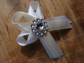 Pierka - svadobné pierka - 7973342_