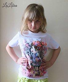 Detské oblečenie - Jar prichádza - 7980179_