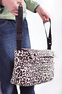 Textil - Organizér - 7983957_