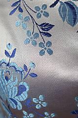 Topy - svadobný lajblík - 7980688_