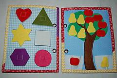 Hračky - tvary - 7984325_