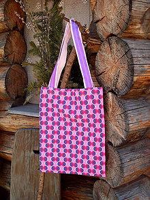 Iné tašky - Taška V. - 7991489_
