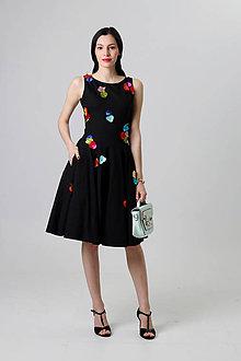 Šaty - Bloom - 7989228_
