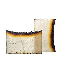 Drogéria - Oravské lúky - prírodné mydlo - 7989692_