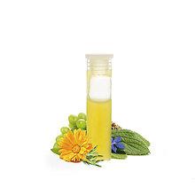 Drogéria - MINI Organické vyvažujúce sérum na zmiešanú až mastnú pleť - 7989818_