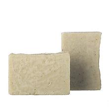 Drogéria - Organický tuhý šampón na umývanie srsti a kože psov a mačiek - 7990419_