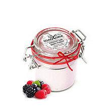 Drogéria - Ovocný sad - organické telové suflé - 7990565_