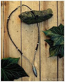 Šperky - Fosil - 7990738_