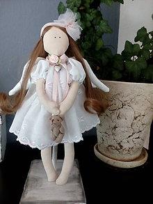 Bábiky - Anjelik c 2 - 7991589_